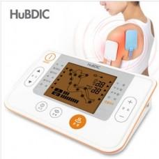휴비딕 스마트펄스 플러스 온열 저주파자극기 HMB-2000