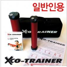 [익스코]XCO Home Fitness set(홈피트니스 세트)