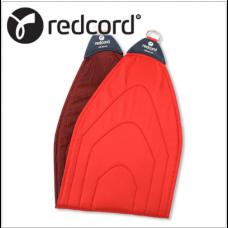[레드코드]와이드슬링(Redcord Wide Sling)