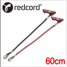 [레드코드]레드로프 60cm (하지,체간부위)