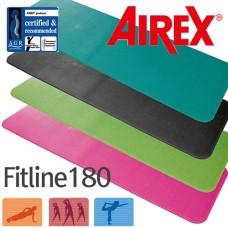 [에어렉스]핏라인 180 매트 (AIREX Fitline 180 / 사이즈 180x58x1cm)