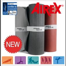 [에어렉스]NEW 코로넬라 200cm 매트(AIREX Coronella Mat / 사이즈 200x60x1.5cm)