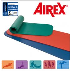 [에어렉스]코로넬라 매트(AIREX Coronella Mat / 사이즈 185x60x1.5cm)