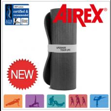[에어렉스]NEW 코로나 200cm 매트(AIREX Corona Mat / 사이즈 200x100x1.5cm)