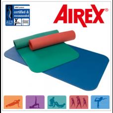 [에어렉스]코로나 매트 (AIREX Corona Mat / 사이즈 185x100x1.5cm )
