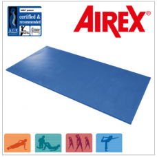 [에어렉스]헤라클레스 매트 (AIREX Hercules Mat)