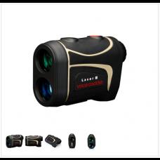 L3 골프레이저 거리측정기