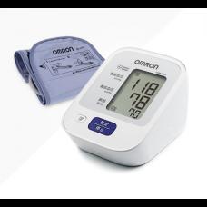 오므론 자동전자혈압계HEM-7122/체동마크/불규칙맥파/부정맥표시