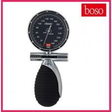 [BOSO] Classic 의사용, 고급형047독일명품 BOSO, 60mmØ, 의사용, 고급형, 310g 아네로이드혈압계 메타혈압계 혈압기 혈압측정기 혈압측정계