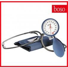 [BOSO] BS90 청진기일체형223