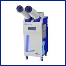 대성하이원 이동식 에어컨 DSC-4300A /산업현장,정비소,고온발생장소,레져공간,농축산업현장,휴게소,종교시설등