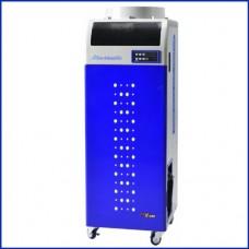 이동식 제습기 DSJ-245 /업소용 제습기추천/이동식/장마철/대형/대용량/결로방지/곰팡이방지/습기제거/건조/산업용/공업용/DC