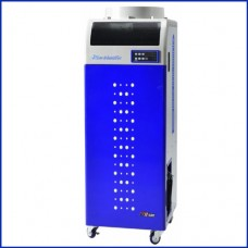 [대성하이원] 이동식 제습기 DSJ-165 /업소용 제습기추천/이동식/장마철/대형/대용량/결로방지/곰팡이방지/습기제거/건조/산업용/공업용/DC