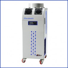 [대성하이원]이동식 제습기 DSJ-95 /업소용 제습기추천/이동식/장마철/대형/대용량/결로방지/곰팡이방지/습기제거/건조/산업용/공업용/DC