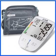 카스 디지털 자동전자 혈압계 MD2680