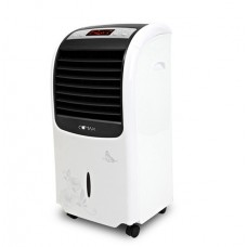 코멕스 폭포식냉풍기 CM-R808