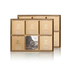 [베료즈카 골드 스틱]차가버섯 추출분말 (2gX500포) 1kg/일시품절4월초입고주문예약