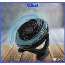 코멕스 CM-200T/선풍기/20인치/업소용/공업용/박스팬/코멕스