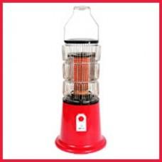 원적외선 클래식 히터HV-5000/최대열효율 두배 /난방면적42.9~59.4㎡