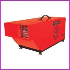 온풍난방기(전기온풍기) DSG-250(25kw) 대성하이원/난방용온풍기/산업용온풍기/업소용온풍기/농축수산업용온풍기/DSG형/DSG250