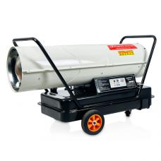 산업용열풍기DS-100000(전자펌프방식) 열풍건조기 전기히터건조기 전기열풍기