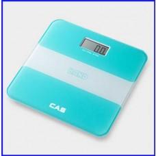 카스 민트 디지털 체중계 X2