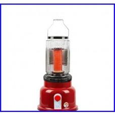 원적외선 클래식 히터HV-3000 (일반형)초절전/부담없는저렴한비용