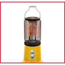 근적외선 [루비] 히터HV-2006T (타이머형)초절전/건강온열/타이머