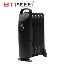 미니 라디에이터 5핀 BTI-500