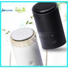 [JW] 중외제약 피톤치드 공기청정기 휴브레인 (HU-BRAIN) - 피톤치드휘산기