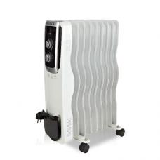 전기 라디에이터 DHR-090