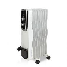 전기 라디에이터 DHR-070