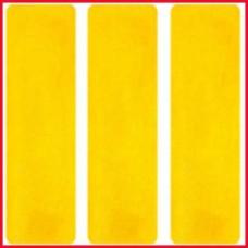 3M 시트형논슬립테이프(15cm*60cm)흑색,회색,밤색,녹색,노랑