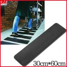 3M 시트형논슬립테이프(30cm*60cm)흑색,회색