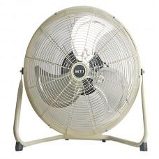 BTI 50cm 공업용 선풍기/업소용 선풍기