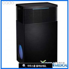 [CADO] 카도 공기청정기 AP-C710S BK (블랙)