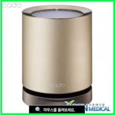 [CADO] 카도 공기청정기 AP-C110 GD (골드)