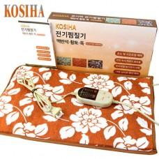 [코시하]전기찜질기 kch18-3000s
