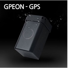 GPS위치추적기 무선위치추적기/차량위치추적기 지피온/최고급형 극 초소형위치추적기