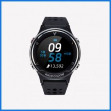시계형거리측정기 T5 2018년신제품