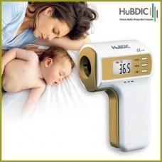 써모파인더 적외선 비접촉 체온계 습도계 FS-301/비접촉체온계/이마체온계