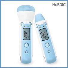 써모파인더에스2비접촉체온계 HFS-710/피부적외선체온계/비접촉체온계/이마체온계/당일배송