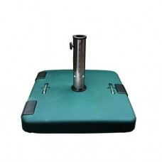 파라솔받침대 50kg/400mm,480mm,580mm사용가능