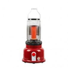 원적외선 클래식 히터 DW-200 (일반형) 초절전/부담없는저렴한비용 18.3~26.4㎡