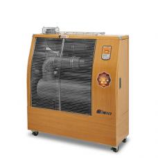 백등유 원적외선히터 DSO-H088 /난방면적 : 36~85㎡(11~25 PY)