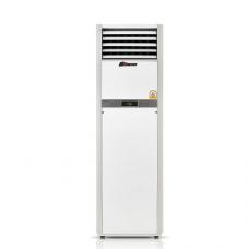 전기 온풍 난방기 DSPE-V09 난방면적 : 56㎡(17py)