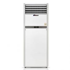 전기 온풍 난방기 DSPE-V20 난방면적 : 132㎡(40py)
