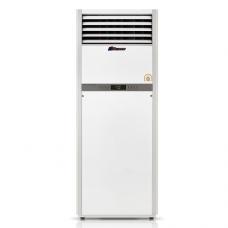 전기 온풍 난방기 DSPE-V23 난방면적 : 150㎡(45py)