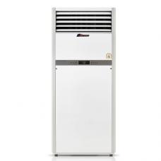 전기 온풍 난방기 DSPE-V37난방면적 : 281㎡(85py)