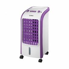 에어쿨러 냉풍기 4L (기계식) HV-4801 (퍼플) 【 자연 친화적 】